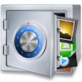 Vault - Hide Picture & Video icon