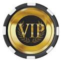 V.I.P Account icon