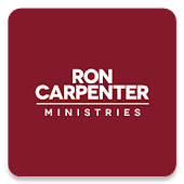 Ron Carpenter