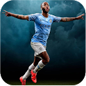 Raheem Sterling Wallpapers icon