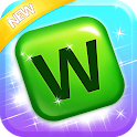 Word Reward:Free Word Games,Win Rewards icon