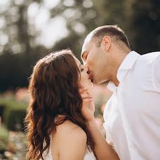 Wedding photographer Nella Rabl (neoneti). Photo of 03.09.2019