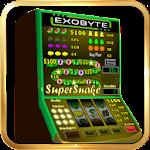 Super Snake Slot Machine 3.8