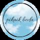 Piknik Beda Download for PC MAC