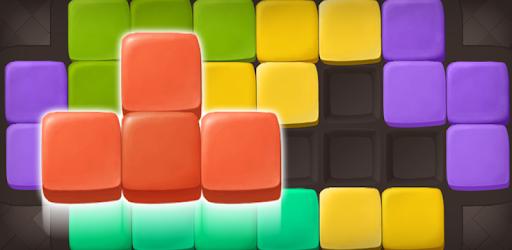 Box Blocks