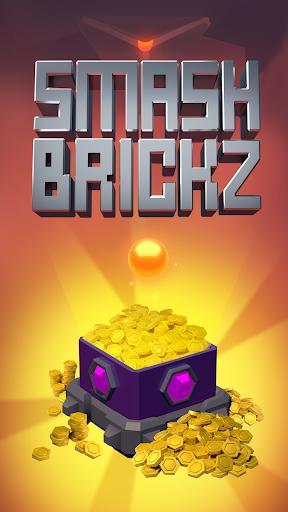 Smash Brickz 1.1.5 screenshots 1