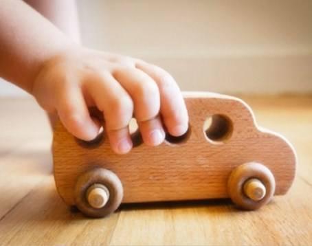 玩免費遊戲APP|下載孩子的木項目 app不用錢|硬是要APP