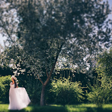 Wedding photographer Stefan Andrei (stefanandrei). Photo of 12.05.2015