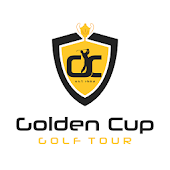 Golden Cup Golf Tour