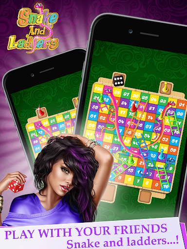 Ludo Play for PC