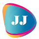 JJ Bullion Gold Silver - Trichy APK