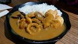 狂愛咖哩 Just Love Curry