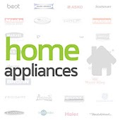 Home Appliances UK