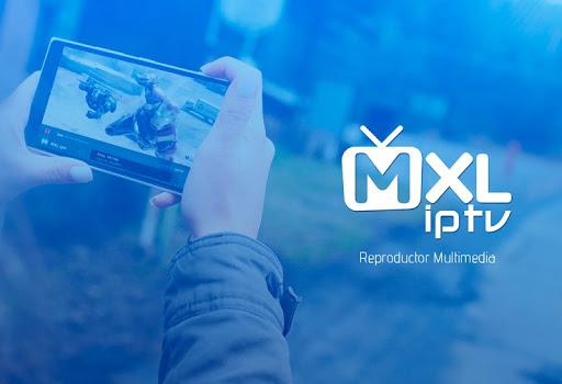 MXL IPTV