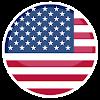 USA VPN - Free VPN Proxy & Wi-Fi Security