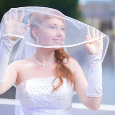 Wedding photographer Aleksandr Dyadyura (diadiura). Photo of 09.08.2014