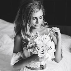 Wedding photographer Olga Kozchenko (OlgaKozchenko). Photo of 25.07.2018