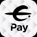 Ibercaja Pay icon