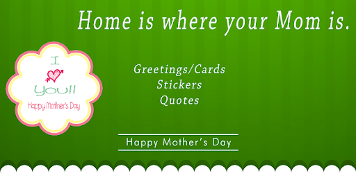 Mothers Day Greetings Apps On Google Play