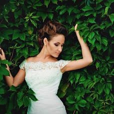 Wedding photographer Olga Rogozhina (OlgaRogozhina). Photo of 31.01.2016