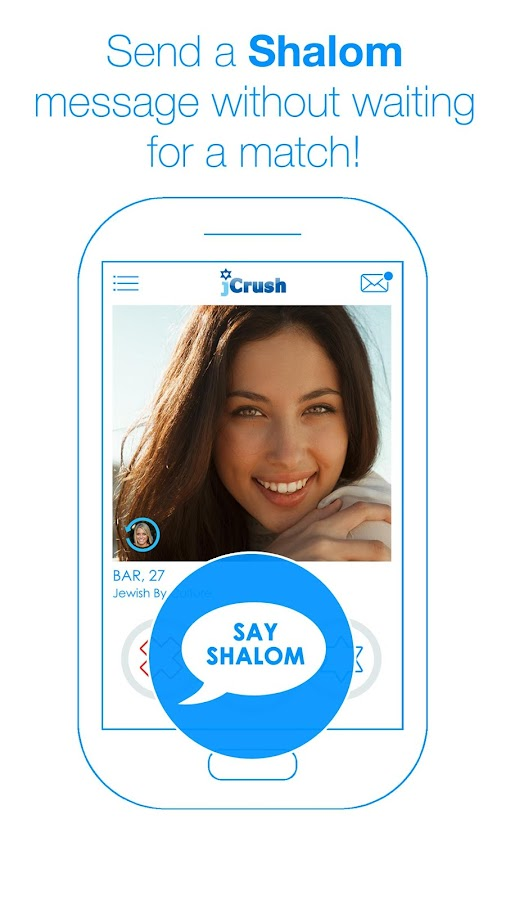 harrowsmith jewish dating site An online dating is free to join for unintrusive flirting and uncompromising dating with singles living in your area free jewish dating site - sign up.