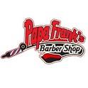 Papa Frank's Barbershop icon
