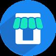StillOpen: Find Open Stores in COVID-19 Lockdown icon