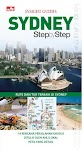 """Insight Guides: Sydney Step by Step - Ute Junker, John Borthwick, David McGonigal"""