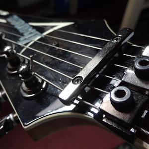 gitar5.png