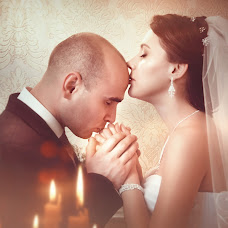 Wedding photographer Andrey Skripka (andreyskripka). Photo of 21.06.2014