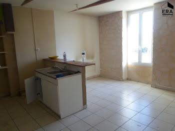 appartement à Volx (04)