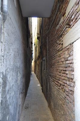 Venice di serpico83
