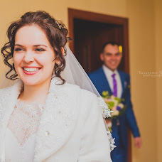 Wedding photographer Aygul Pilipenko (AIVA-S). Photo of 19.05.2015