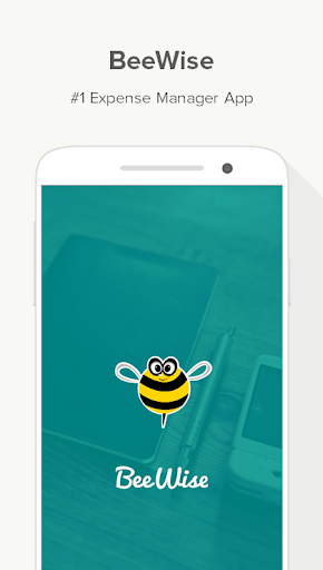 BeeWise - Auto Expense Manager