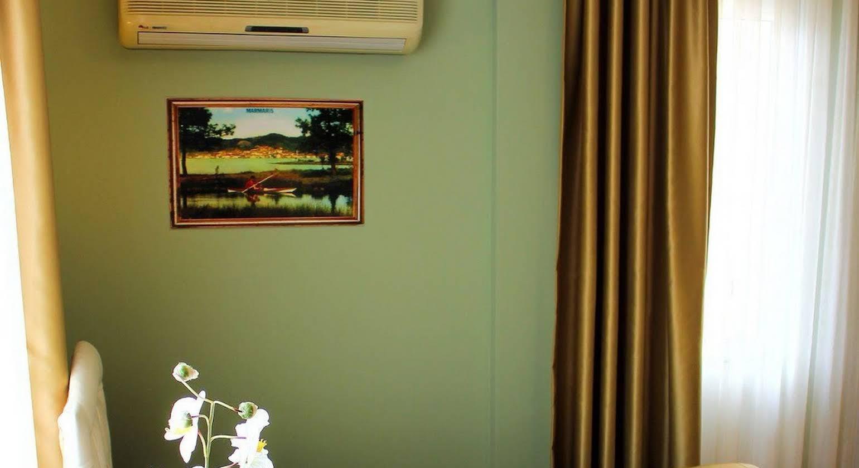 Hotel Dost