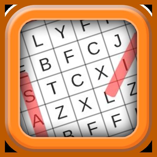 搜索詞:免費遊戲 拼字 App LOGO-硬是要APP