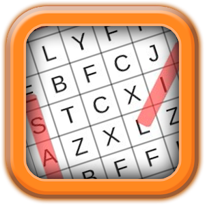 Search The Word: Free Game for PC and MAC