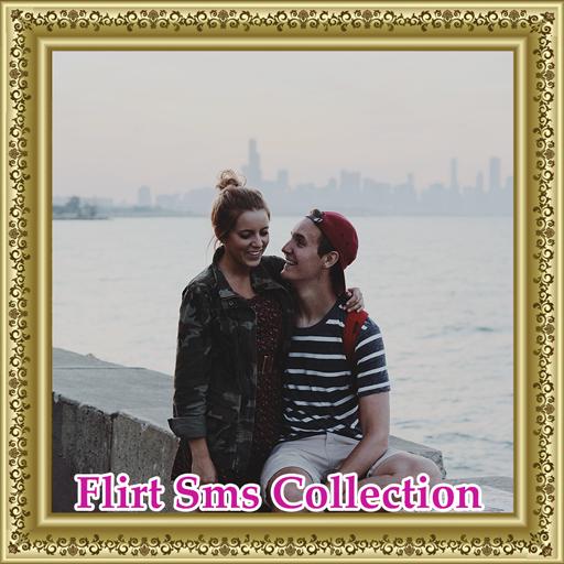 Flirt Sms Collection