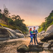Wedding photographer Enamul Hoque (enam). Photo of 07.09.2019
