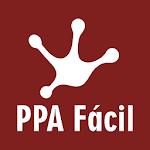 PPA Fácil icon