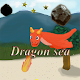 Download Dragonsea For PC Windows and Mac