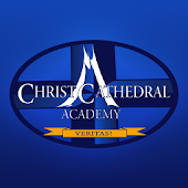 Christ Cathedral Academy