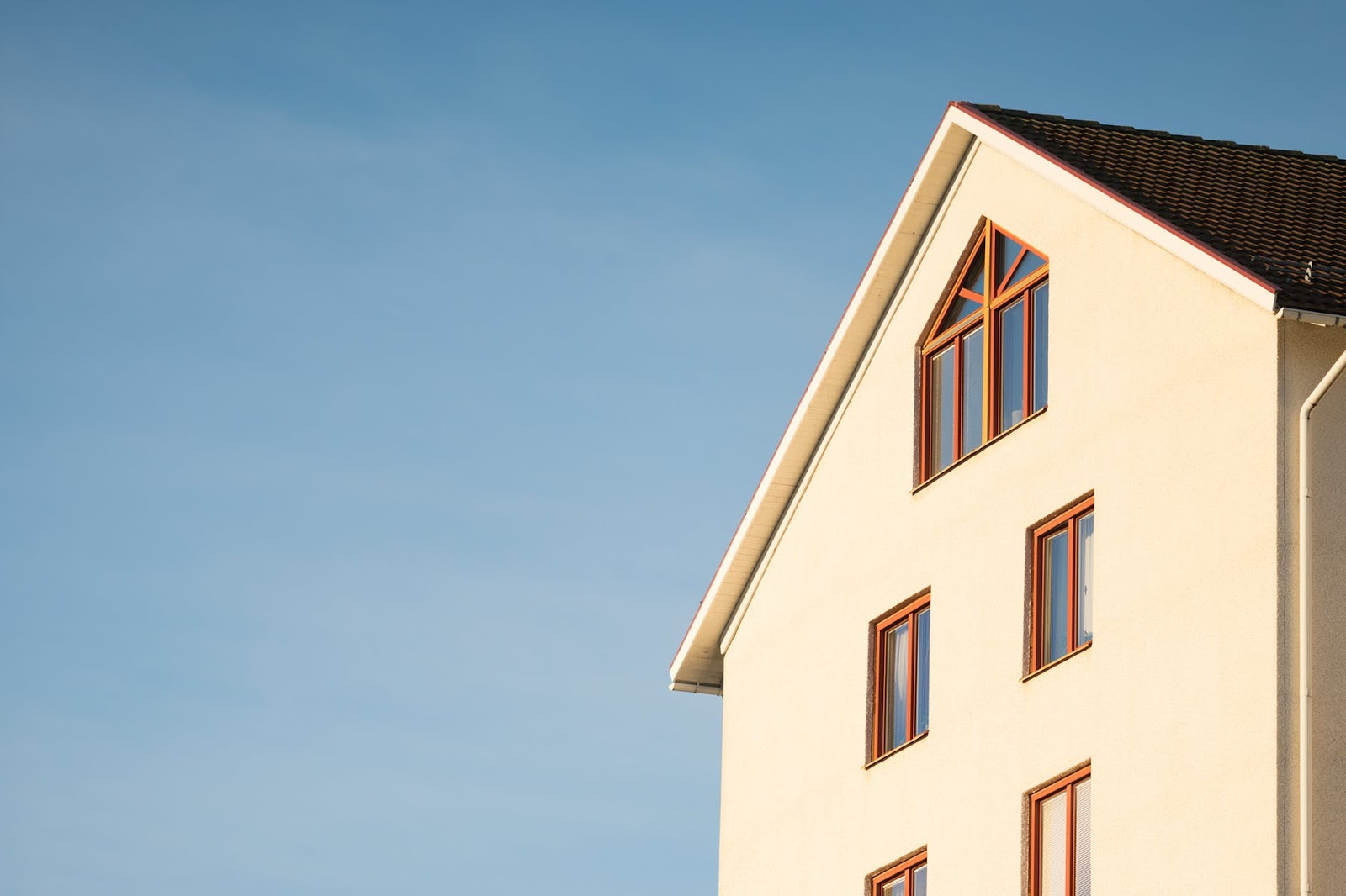 You Don't Have to Settle for the Current State of the Home You've Moved Into