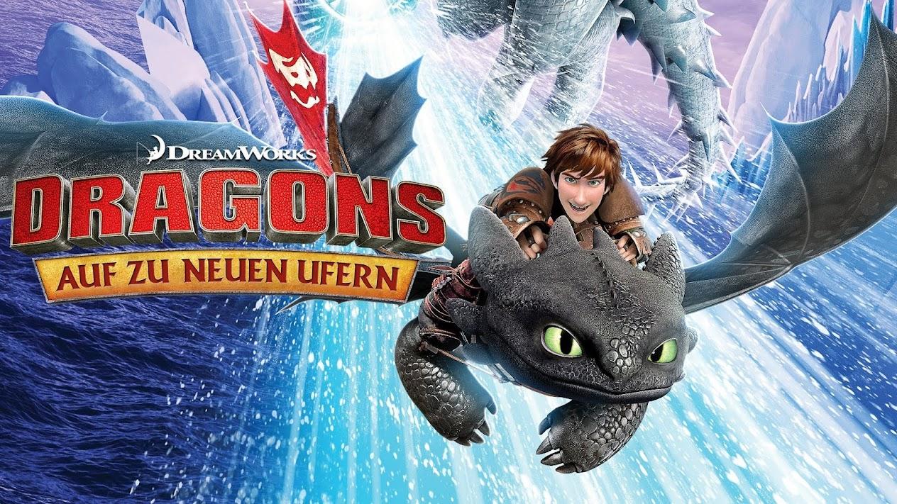 dragons auf zu neuen ufern bs to