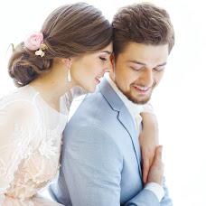 Wedding photographer Nikolay Shemarov (schemarov). Photo of 21.06.2015