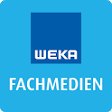 WEKA FACHMEDIEN Events icon