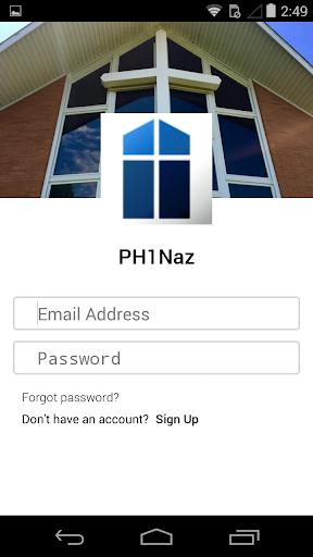 PH1Naz
