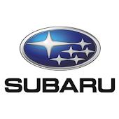 Subaru Ufa