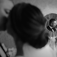 Wedding photographer Danila Danilov (DanilaDanilov). Photo of 14.01.2019