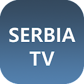 Serbia TV - Watch IPTV